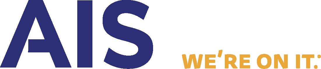 AIS Inc. logo