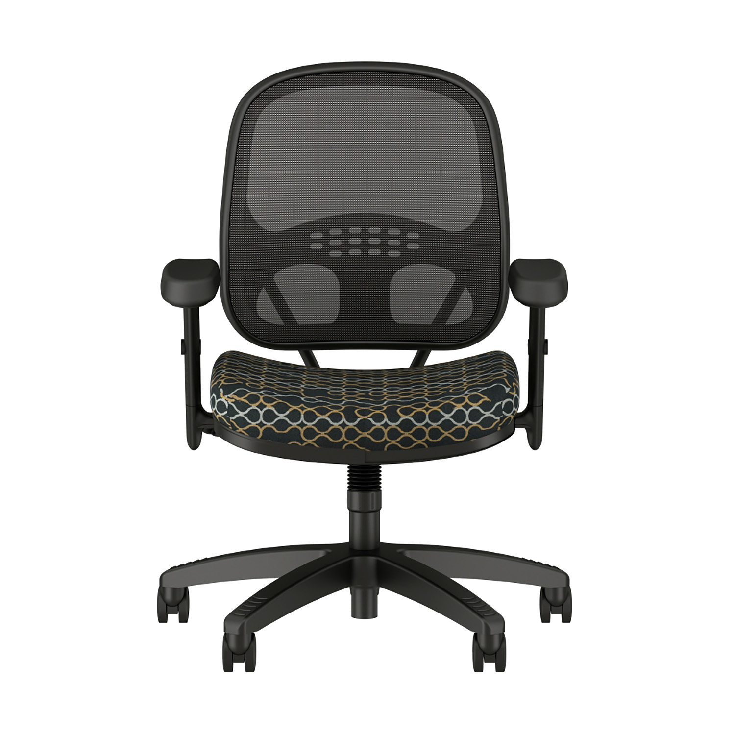 Element Task Chair