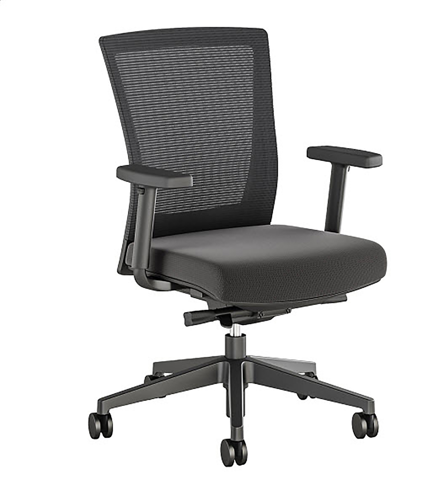 Upton Express Chair