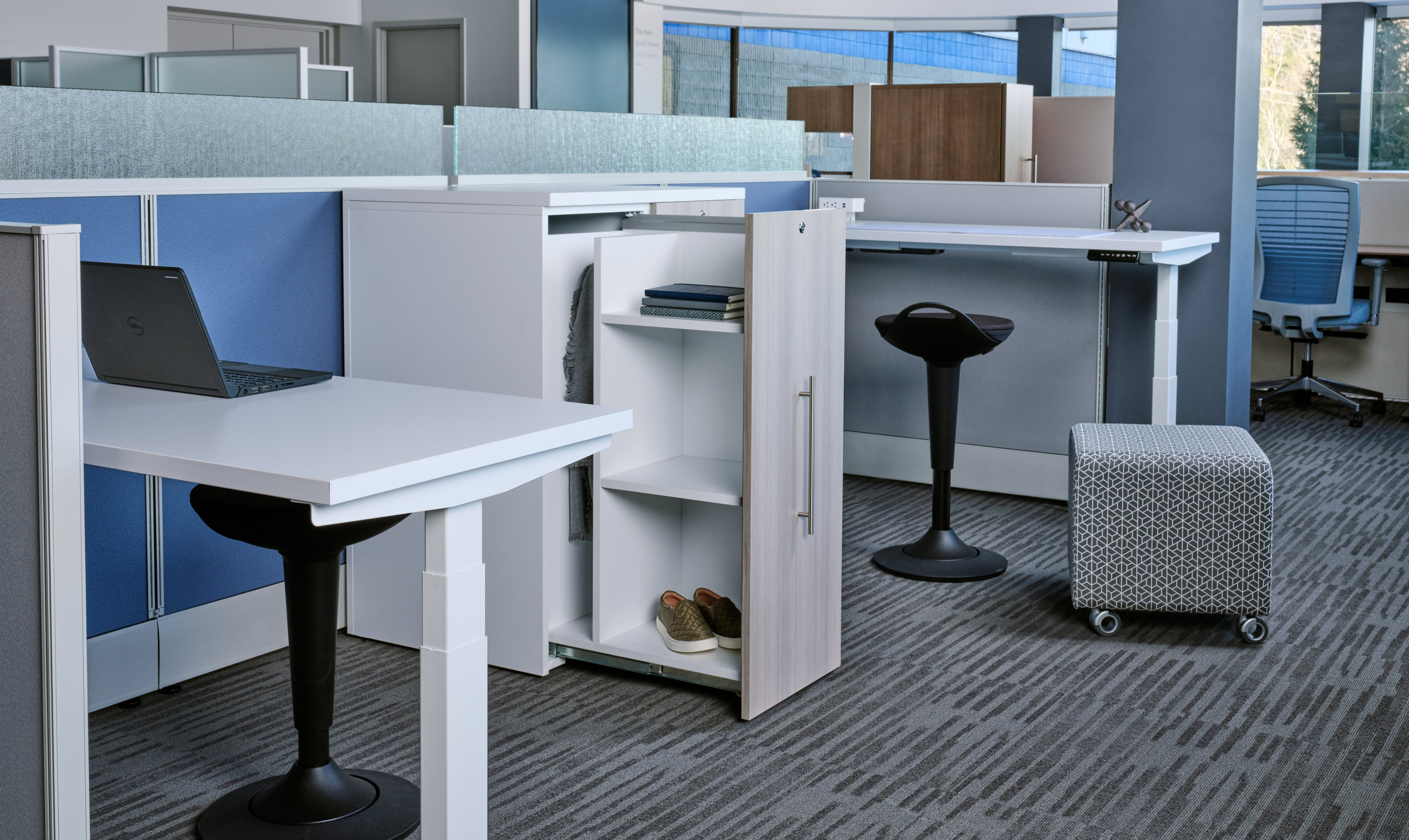 Height Adjustable Tables Calibrate Day To Day Ais