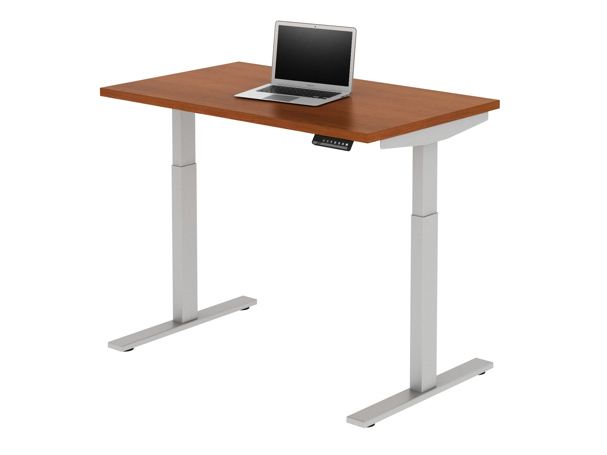 E Series Height Adjustable Table