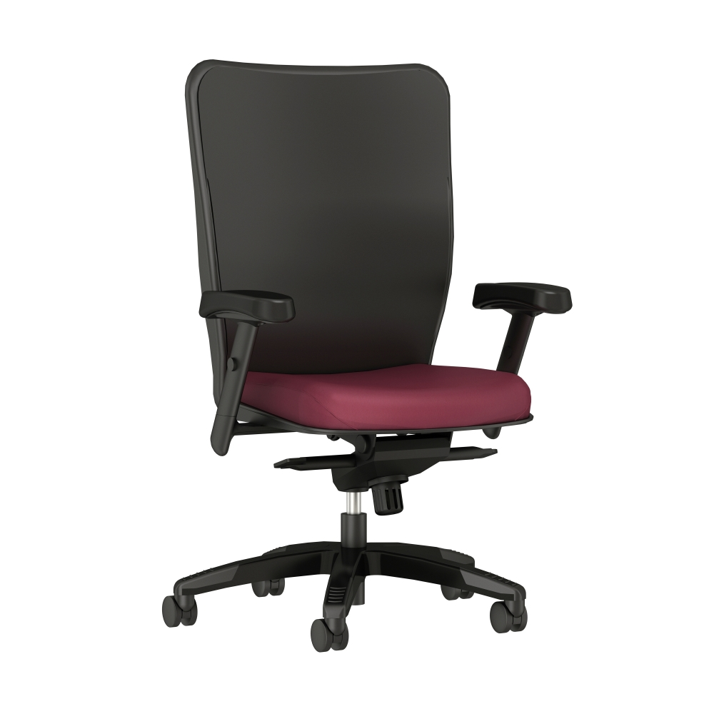 Element Highback Chair
