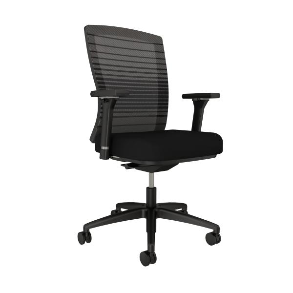 Natick Express Chair